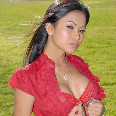 priva has big tits for an asian girl