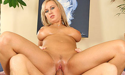 Agree, this big blonde riding with cock tits milf are not right