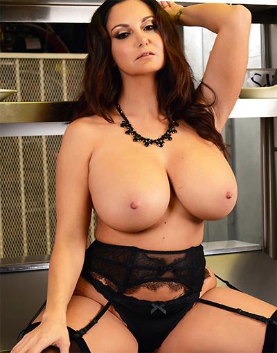 Huge fucking tits pics